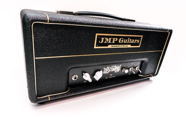JMP-Guitars-Custom-Handmade-Guitar-Amplifiers